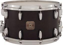Musical gear for Yamaha hs80m specs